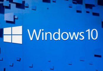 Mari schimbări pentru Windows 10! Află dacă te găsești printre cei vizați! – B1