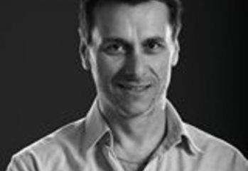fostul-ministru-si-candidat-la-prezidentiale-bogdan-stanoevici-anunta-ca-va-candida-si-la-primaria-capitalei