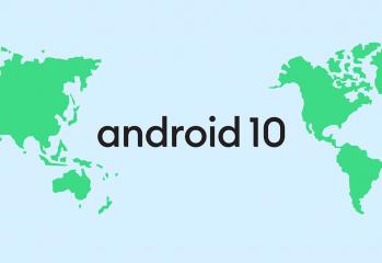 LG anunţă calendarul update-urilor la Android 10 pentru Europa – Gadget.ro