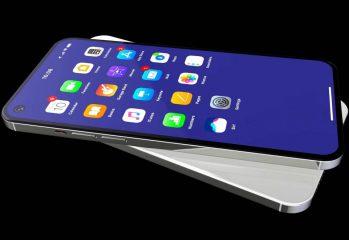 iPhone 12 Pro Max Concept iti Arata Telefonul pe care-l va Lansa Apple (VIDEO) – iDevice.ro