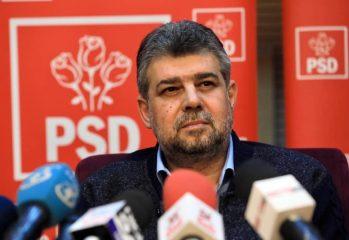 """ciolacu-anunta-reformarea-comitetului-executiv-psd:-""""niciodata-sa-se-mai-intample-ce-s-a-intamplat"""""""