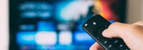 Merită să cumperi un OLED? Cinci motive să investești într-un TV LG OLED – Ziarul de Iaşi