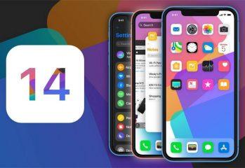 iOS 14: Vestea URIASA la care NU SPERA Vreun Client al Apple – iDevice.ro