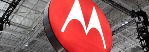 Motorola Edge+ nu va fi primul telefon cu stylus din portofoliu Moto; Iată ce alte modele cu stylus a mai lansat compania în trecut – Mobilissimo.ro