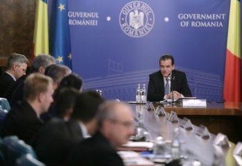 document-guvernul-schimba-prin-oug-modul-de-alegere-a-presedintilor-de-consilii-judetene