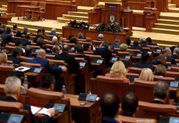 liderul-deputatilor-psd:-vom-depune-motiunea-de-cenzura-pana-vineri
