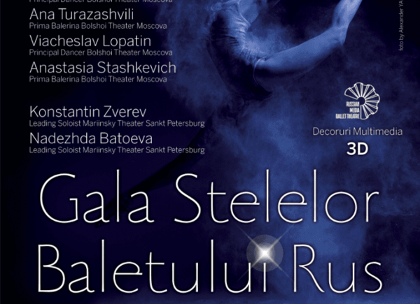 gala-stelelor-baletului-rus-de-la-bolshoi-moscova-si-mariinsky-st-petersburg-se-va-juca-la-bucuresti