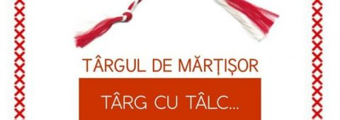 targ-cu-talc…-–-targul-de-martisor-la-muzeul-satului