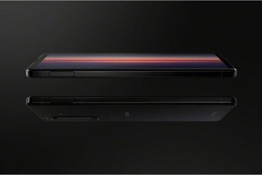 Sony anunţă Xperia 1 Mark II, noul său flagship cu ecran 4K OLED! Video – MondoNews