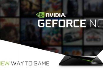 Bethesda își retrage jocurile de pe GeForce Now – Zona IT