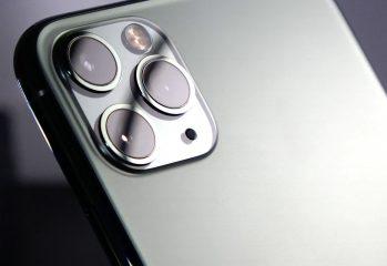 Apple iPhone 11 Pro Max review detaliat în limba română – Mobilissimo.ro