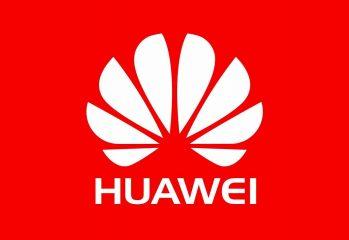 Google: Un Semnal de ALARMA IMPORTANT cu Privire la Huawei – iDevice.ro