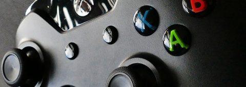 Cum scoti discul din Xbox One cu controlerul – Dojotech.ro
