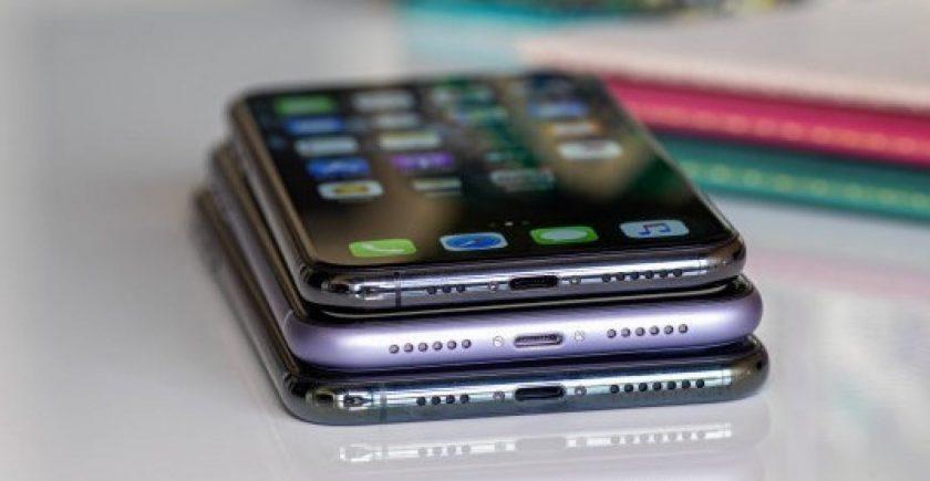 Primele estimări! Ce poate păţi noul iPhone 12 din cauza coronaviruslui – PUBLIKA TV