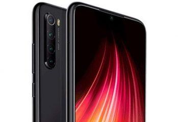 Redmi Note 8 – cel mai vândut smartphone Android în ultimele 3 luni din 2019 – Gadget.ro