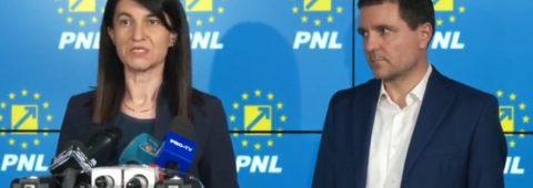 violeta-alexandru:-pnl-bucuresti-sustine-in-unanimitate-candidatura-lui-nicusor-dan;-aceasta-ofera-garantia-ca-vom-avea-rezultatul-dorit-la-primaria-capitalei