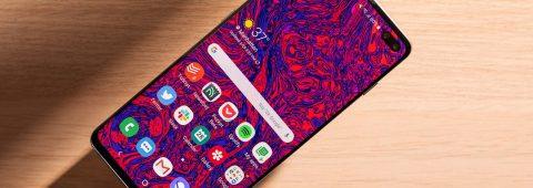 eMAG: Samsung GALAXY S10, Noi REDUCERI MARI Azi in Romania – iDevice.ro