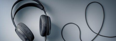 Philips Fidelio X3 – căşti de top lansate în România – Gadget.ro