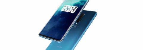 OnePlus 7T Pro a fost ales cel mai bun telefon al anului 2019 de către GSMA – Gadget.ro