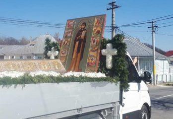 """ips-teofan-despre-procesiunea-moastelor-cuvioasei-parascheva:-""""o-marturie-a-spitalului-duhovnicesc"""""""