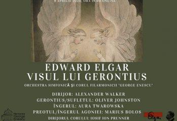 """oratoriul-""""visul-lui-gerontius""""-de-edward-elgar,-difuzat-online-de-filarmonica-""""george-enescu"""""""