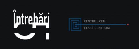 artist-in-vremea-pandemiei-–-centrul-ceh-sta-de-vorba-cu-artistii