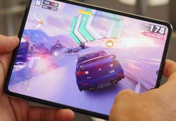 Samsung Galaxy Fold 2 ar putea avea un preţ de pornire mai mic, datorită unei versiuni cu 256 GB stocare – Mobilissimo.ro