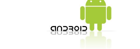Producătorii de smartphone-uri cu Android vor fi obligați să suporte actualizarea în fundal a acestora – Profit.ro