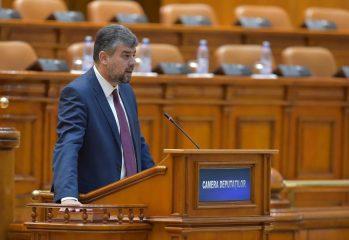 """marcel-ciolacu:-""""lasati-politica-si-faceti-odata-ceva-pentru-oameni!-testati-i-si-reporniti-economia!"""""""