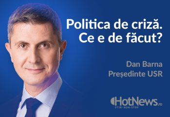 politica-de-criza-ce-e-de-facut?-un-dialog-#deladistanta-cu-dan-barna,-presedinte-usr,-joi,-de-la-13.30