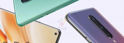 Cât vor costa smartphone-urile OnePlus 8 și OnePlus 8 Pro în Europa; Avem lista de prețuri și specificațiile finale – Mobilissimo.ro