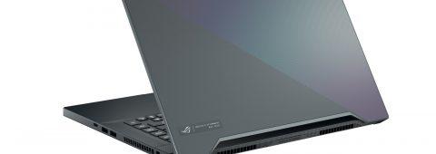 Asus anunta laptopuri cu placi video RTX SUPER – WASD.ro
