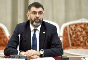 robert-cazanciuc,-noul-presedinte-interimar-al-senatului,-dupa-ce-titus-corlatean-a-renuntat-la-functie