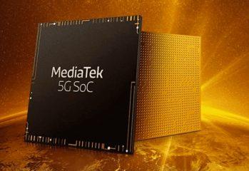MediaTek a fost prinsă trişând în benchmark-uri, cu scoruri anormal de mari în PCMark – Mobilissimo.ro