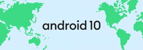 Cinci smartphone-uri Samsung au primit update la Android 10 – Gadget.ro