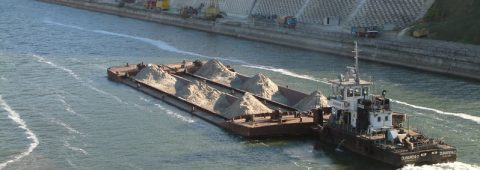 25-mai-1949.-consiliul-de-ministri-hotaraste-constructia-canalului-dunare-marea-neagra