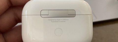 Apple a mutat o parte din producție din China în Vietnam – noobz.ro