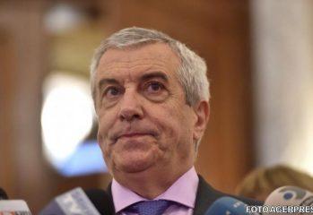 """amendat-pentru-discriminare,-tariceanu-trimite-cncd-sa-caute-pe-wikipedia-ce-inseamna-""""fuhrer"""".-""""voi-contesta-amenda"""""""