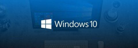 Windows 10: Vestea GROZAVA, Iata ce LANSEAZA Maine Microsoft – iDevice.ro