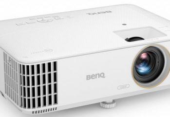 BenQ anunta videoproiectorul TH685 dedicat pasionatilor de gaming – WASD.ro