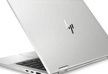 HP lansează noi PC-uri, laptop-uri, stații grafice și monitoare – start-up.ro