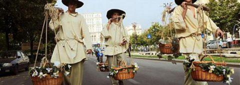 in-ce-conditii-vor-putea-fi-organizate-spectacolele-in-aer-liber,-din-1-iunie