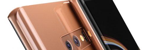 """Samsung Galaxy Note 20 şi Note 20+ vor sosi şi pe nuanţa """"cupru""""; Descoperim și alte culori pregătite la debut – Mobilissimo.ro"""