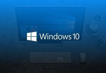 Windows 10 – Ce aduce nou update-ul din Mai 2020? – Zona IT