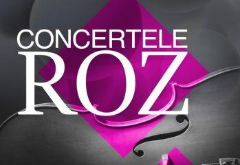 concertele-roz-–-doua-concerte-saptamanal,-in-direct,-de-la-sala-radio