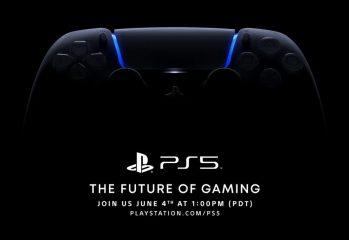 """Evenimentul """"Viitorul jocurilor cu PlayStation 5"""" ne va arata DOAR jocurile – Zona IT"""