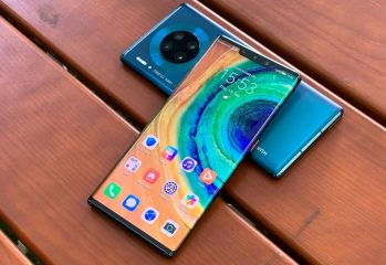 Telefoanele Huawei: Anuntul care a SURPRINS pe TOATA Lumea – iDevice.ro