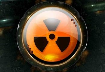 Adevărul despre radiaţiile din casa ta! Ar trebui să îţi faci griji în legătură cu reţelele WiFi? – RomaniaTV.net
