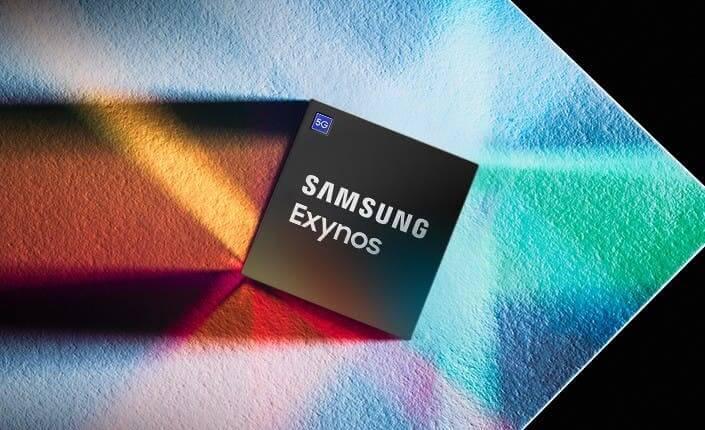 Samsung prezintă procesorul Exynos 850: CPU pe litografie de 8 nm pentru telefoane de buget – Mobilissimo.ro