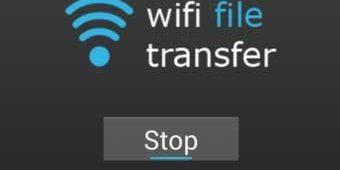 Cum să transferi pozele din telefon în laptop fără niciun cablu – RomaniaTV.net